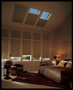 Skylight_Honeycomb_Shade.jpg