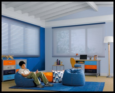 Hunter_Douglas_Nantucet.jpg