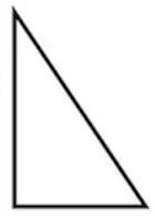 Tall_Right_Triangle.png