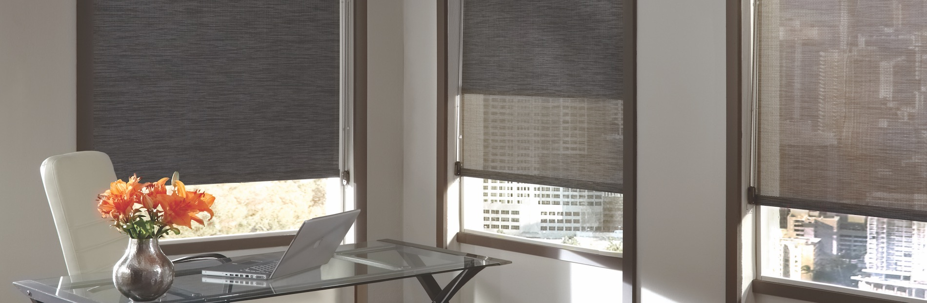 Window Treatments Denver Shutters Denver Colorado