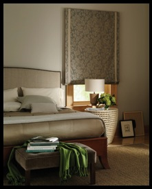 dstudio_easyrise_bedroom_1.jpg