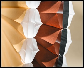 Honeycomb_Shade_Architella.jpg